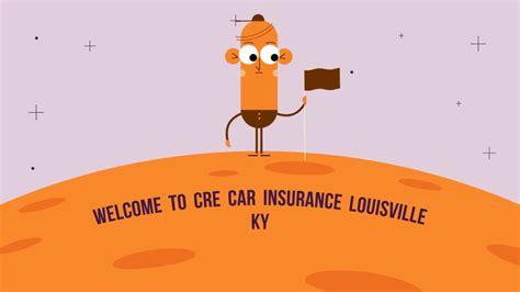 Cheap Car Insurance Louisville Ky by Cre Cheap Car Insurance In Louisville Ky