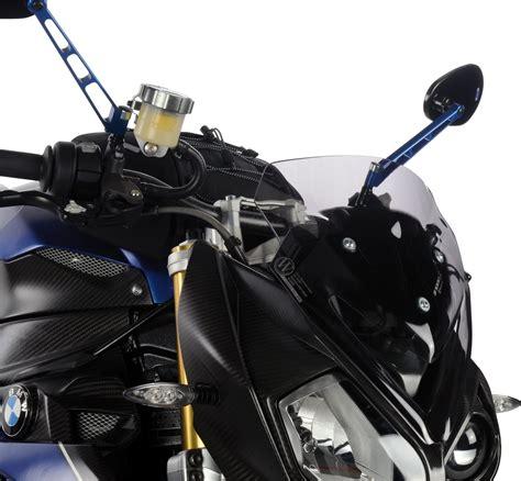 Wunderlich Motorrad Abdeckplane by 4 Verschiedene Scheiben Von Wunderlich F 252 R Die S1000r