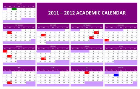Open Office Calendar Template 2014   Search Results