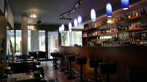 Pictures Of Bars the blue lounge bar liechtenstein