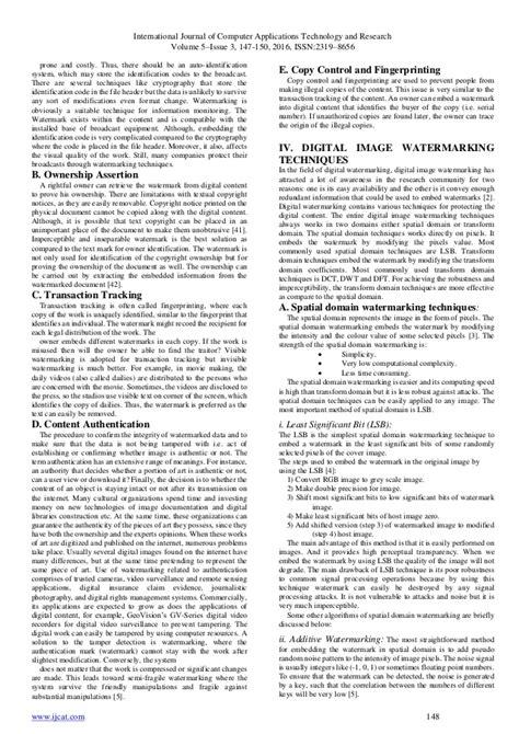 100 custom watermark resume paper advantages of less homework essay like nephew