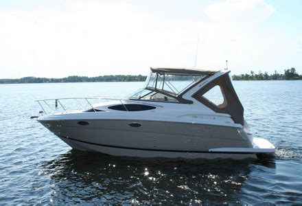 cheap house boats for sale cheap boats