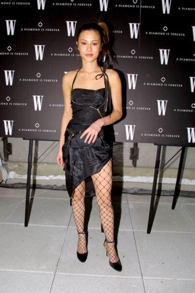china chow hot photos hot pictures videos news gossips china chow hot pictures