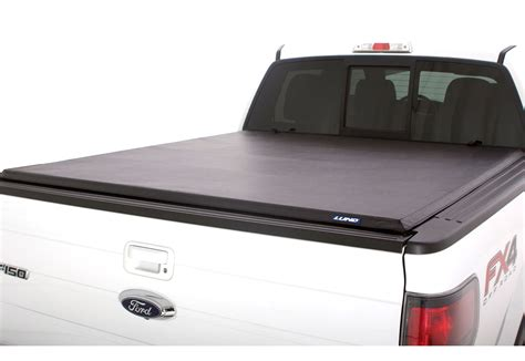roll up bed cover lund genesis elite roll up tonneau cover shop realtruck com