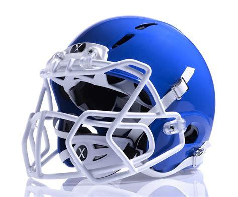 design your own nfl helmet make your own football helmet design the best helmet 2017