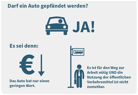 Darf Ein Auto Gepf Ndet Werden darf mein auto gepf 228 ndet werden die schuldenhilfe
