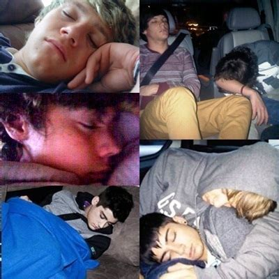 sleeping the one who took the really nap a wish novel upon a time 2 books 1d there sleep xxxx d one direction fan
