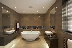 contemporary bathroom color schemes beaucoup d id 233 es en photos pour une salle de bain beige