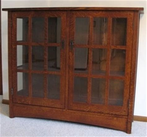 oak amish hutch buffet china mission style cabinet 15 best mission style hutch images on pinterest buffet