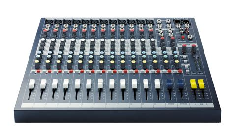 Mixer Audio 2 Channel mini mixer stereo seotoolnet