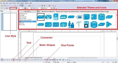 open vsd without visio open vsd file without visio best free home design