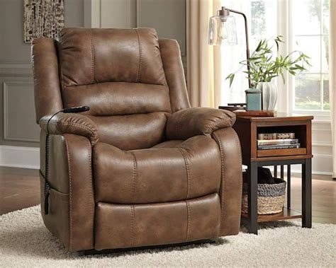 how to fix a recliner chair back the best recliners for back ergonomic chairs to fix