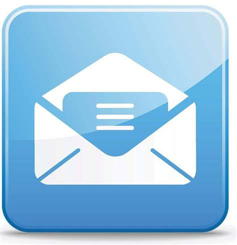 email definition email phone icon clipart best