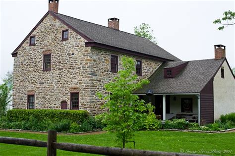 cobblestone tree farm pa pennsylvania country cobblestone houses favorite places spaces
