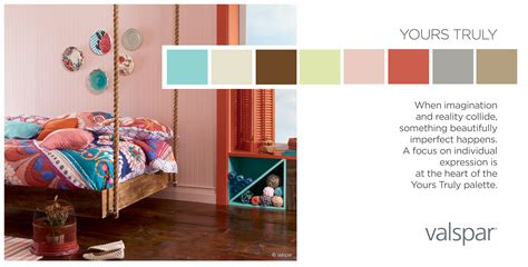 100 valspar paint colors bathroom color valspar glass tile paint colors paint