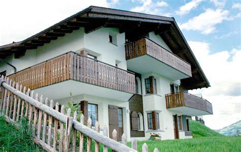 ferienhaus architektur wta architektur ferienhaus in morissen gr obj 51