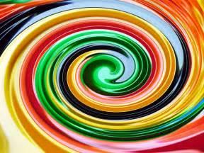o efeito das cores em sua mente recanto do drag 227 o o