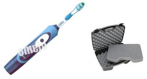 bathroom spy equipment bathroom spy toothbrush hidden camera dvr 640x480 avi 4gb