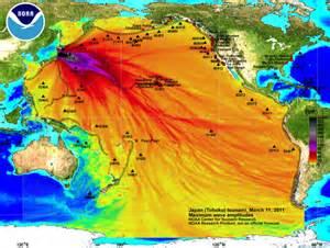 fukushima radiation equal to 10 hiroshima bombs every hour