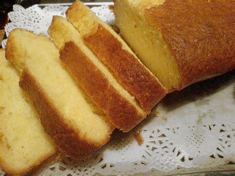 fanta kuchen tassen rezept fanta kuchen rezept mit bild nico37 chefkoch de