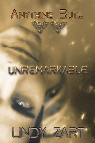 a and unremarkable thing books free story unremarkable best free books