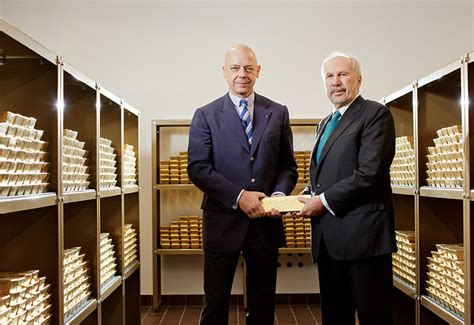 bank austria gold central bank austria claims to audited gold at boe