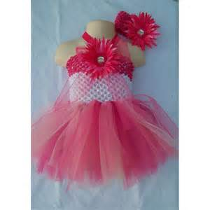 Just girls baby girls infant tutu dress free shipping on orders over