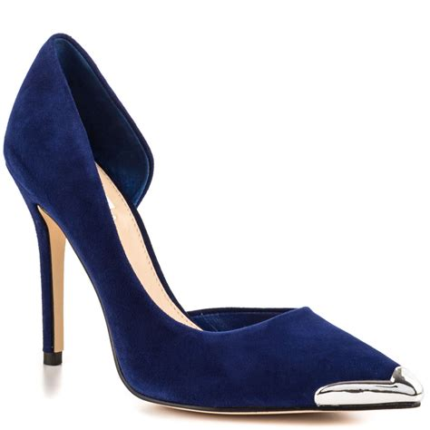 navy blue suede high heels blue suede high heels 28 images get to the point high