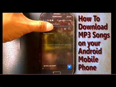 download mp3 akad cover ny how to download mp3 songs on android mobile phones 2016