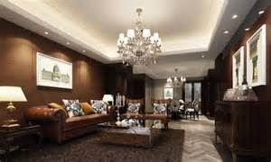 brown living room walls living room brown wall design ideas interior design