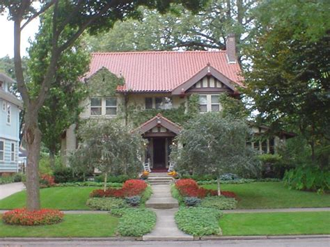 arts crafts craftsman  toledo ohio oldhousescom