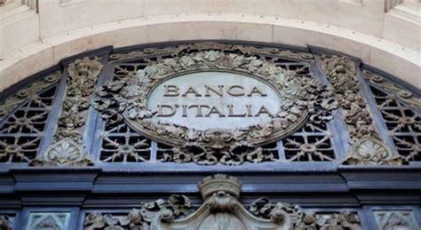 assegno d italia la d italia stacca allo stato un assegno da 3 1