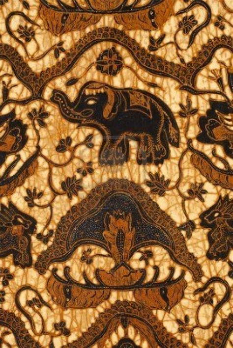 design nine indonesia batik design java indonesia travel indonesia pinterest