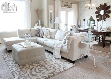 rug on top of carpet best 25 rug over carpet ideas on pinterest rug placement rug size and furniture layout