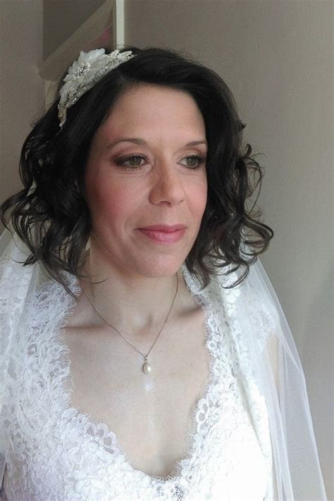 Wedding Hair And Makeup Norfolk Uk by Wedding Hair And Makeup Norfolk Vizitmir