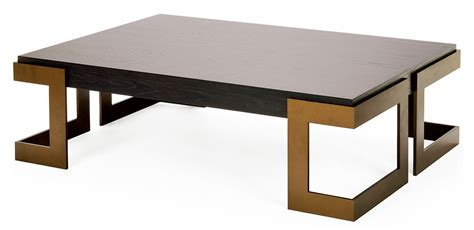 modern living room coffee tables sets roy home design how to set living room coffee tables properly part1