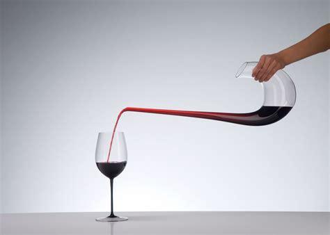 memento bicchieri sito bicchieri e calici
