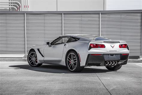2015 corvette stingray 2015 chevrolet corvette stingray z51 review term