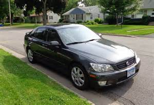 2002 lexus is 300 pictures cargurus