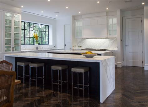 new trends in kitchens latest kitchen trends home design