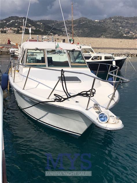 tiara express boats for sale 1992 tiara 27 express power boat for sale www yachtworld