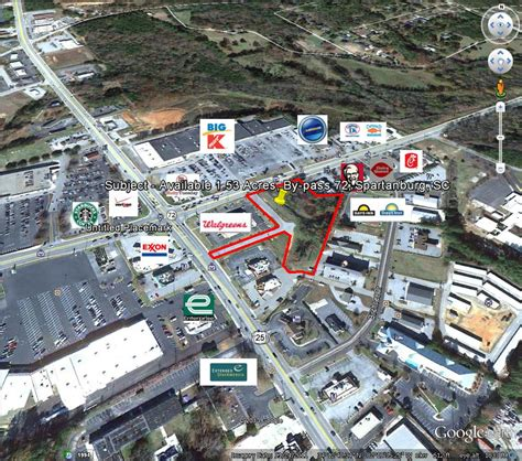 Greenwood Sc Records Properties For Sale