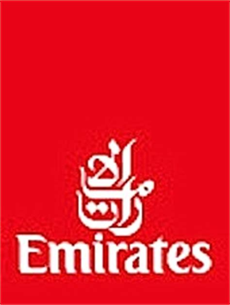 emirates frequent flyer emirates and qantas unveil frequent flyer benefits ittn