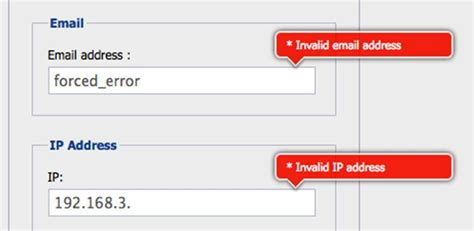 jquery validation pattern exle 13 free jquery plugins to extend checkout form