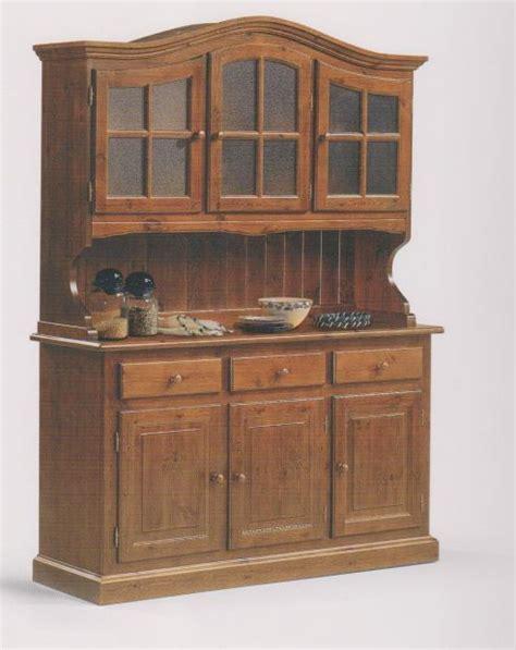 arredamenti rustici in pino mobili rustici in pino design casa creativa e mobili