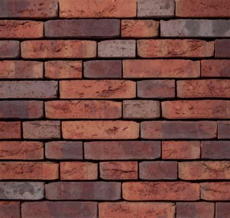 Bricks For brick building bricks for sale for every vandersanden vandersanden