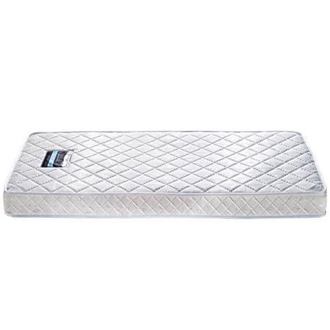 Pocket Sprung Mattress With Memory Foam Layer by King Single Pocket Mattress With Foam Layer Buy
