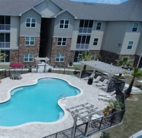 crosswinds homes home review