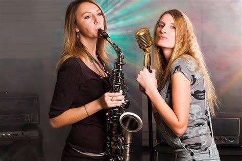 Musik Hochzeitsfeier by Hochzeitsmusik F 252 R Die Stimmungsvolle Hochzeitsfeier