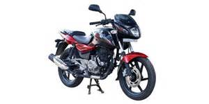pulsar new model 2016 bajaj pulsar 180 prices mileage specs and reviews